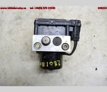 US-L248219