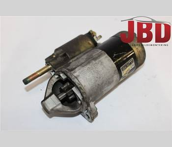 JA-L401734