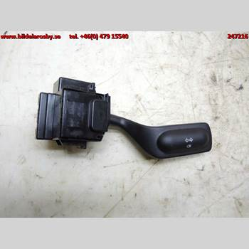 SPAK BLINKERS/LJUSOMK. FORD MUSTANG V 05-14 GT.4,6 2006 17D940A