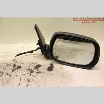 Spegel Yttre El-justerbar Höger TOYOTA RAV 4    00-06 TOYOTA RAV4 2001 8791042620