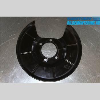 VOLVO XC70 14-16 D4 AWD 2,4d SUMMUM 181hk 2015 30793308