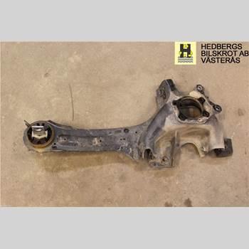 VOLVO V60 11-13 1.6 D2 Diesel 2013 31476186