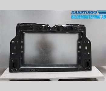 K-L719954