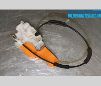 K-L719880