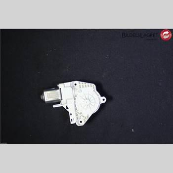 AUDI A1/S1 11-18  A1 SPORTBA 2014 8K0959811A