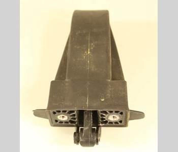 F-L802040