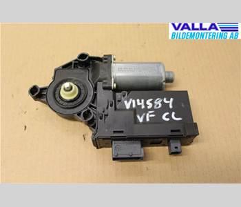 V-L167967