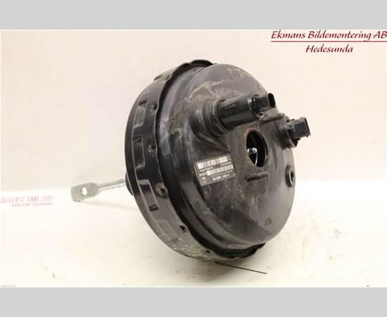 EK-L96414