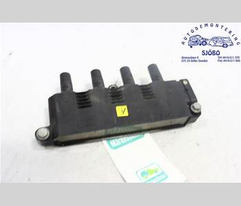 TT-L345008