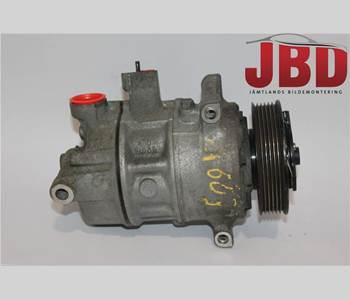 JA-L401970