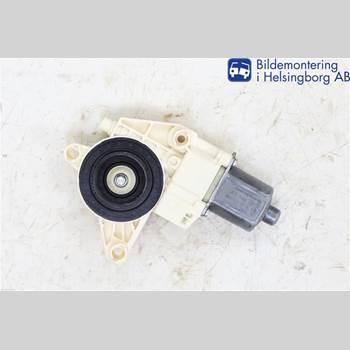 Fönsterhissmotor MB A-KLASS (W176) 13-18 A 200 CDI 2013 A2469065200