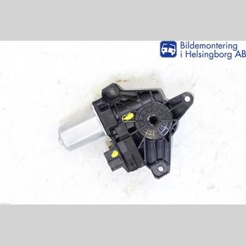 Fönsterhissmotor MB A-KLASS (W176) 13-18 A 200 CDI 2013 A2469063200