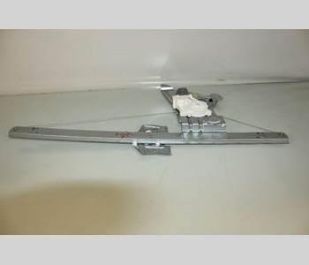 F-L802271