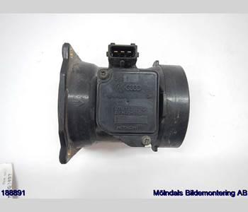 MD-L188891