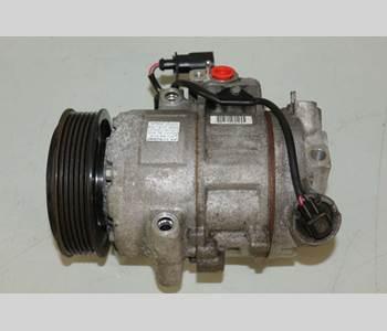 F-L802535