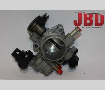 JA-L402046