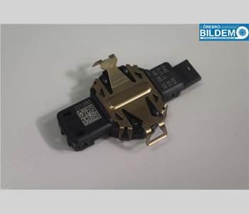T-L880017