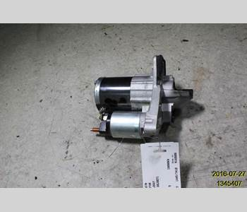 N-L1345407