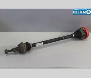 T-L880292