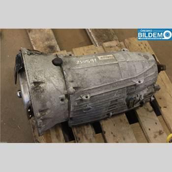 Växellåda Automat MB SLK 200-350 (W171) 05-11 350 AUT 2D CAB AMG UTR 2005 A1712703600