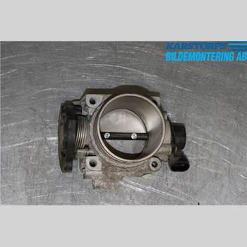 VOLVO S40/V40    96-04 2,0T 2004 9186780