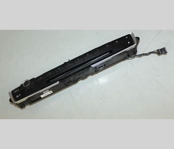 F-L802883