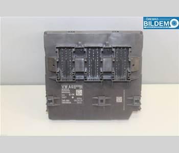 T-L880875