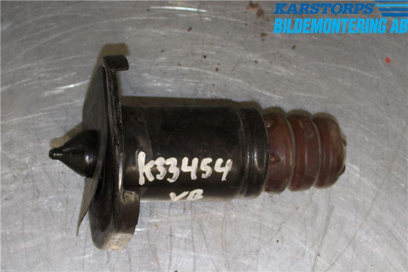 Bakvagn anslagsgummi - RA01,RA03, 31255537 image