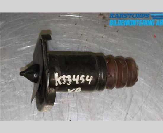 K-L666582