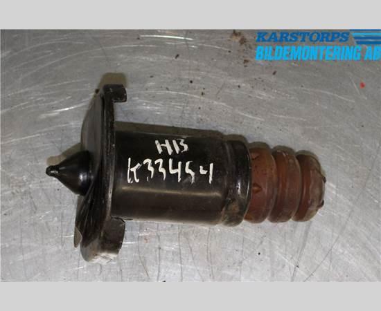 K-L666585