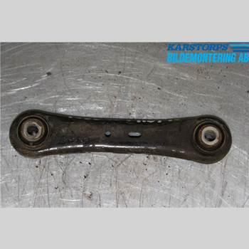 VOLVO V60 11-13 T3 1,6T KINETIC 2012 31262930