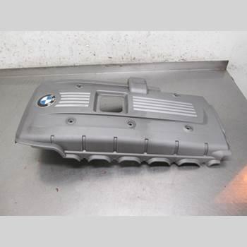 MOTORKÅPA BMW 3 E90/91 SED/TOU 05-12 BMW 325I 2006 11127531324