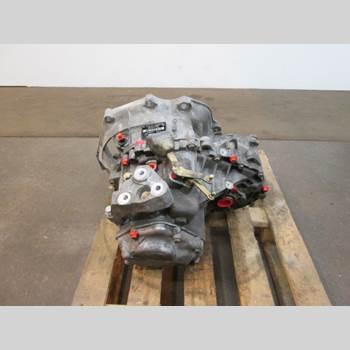 Växellåda Man. 5 vxl SAAB 9-3 VER 2 SAAB 9-3 ARC SPORTSEDAN 2003 12787439