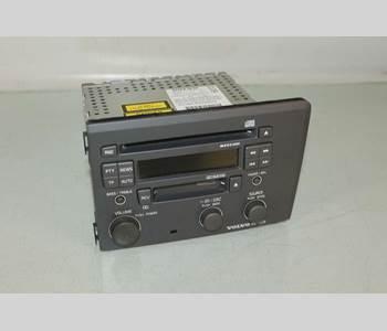 F-L803042