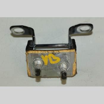 VOLVO V60 14-18  V60 2014 31335492