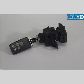 VOLVO V60 11-13 2,4 D5.VOLVO V60 2010 31252952