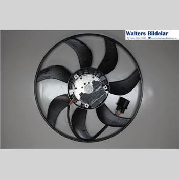 VW GOLF / E-GOLF VII 13- 1,2 TSI 2014