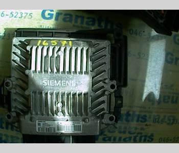 GF-L286851