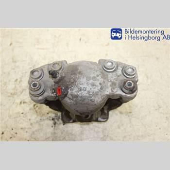 Bromsok Höger Fram AUDI Q5 09-16  Q5 2009 8K0615124D
