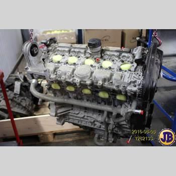Motor Bensin Volvo V70      05-08  V70 2005 36050387