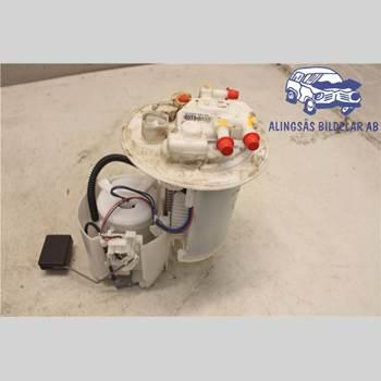Bränsle Insp.Pump Bensin TOYOTA AVENSIS 09-15 5DCBI 1.8,16V 6VXL SER ABS 2010