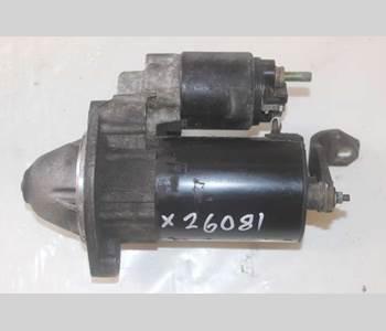 X-L473240