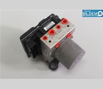 T-L882380