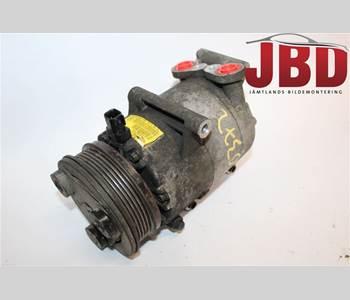JA-L402236
