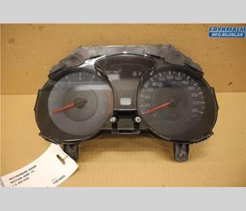 FM-L400037