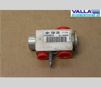 V-L168415