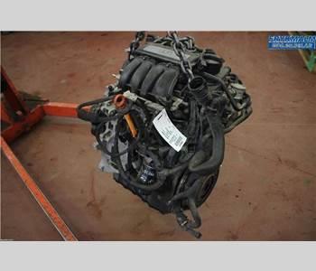 FM-L415552