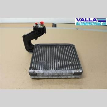 VOLVO XC60 09-13 2,4D 2WD 2010 31436487