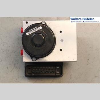 ABS Hydraulaggregat MB ML (W164) 05-11 280 CDI 4MATIC 2008 A1634300007