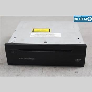 MB SLK 200-350 (W171) 05-11 350 AUT 2D CAB AMG UTR 2005 A2208703589